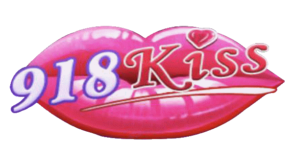 918kiss register – Claim 110% welcome Bonus